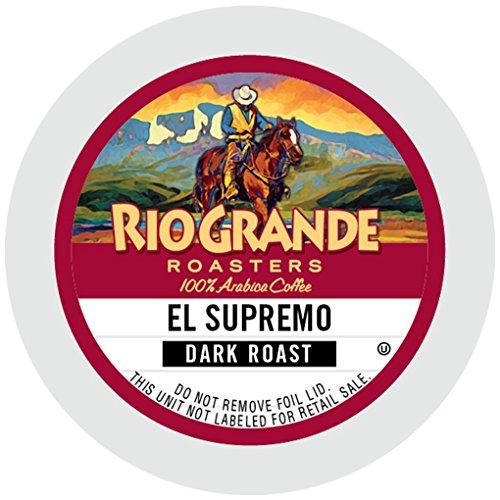 rio-grande-roasters-el-supremo-coffee-single-serve-k-cup-12-count-pack-of-6-compatible-with-20-keuri
