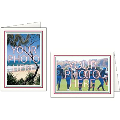 photographer-s-edge-photo-insert-10