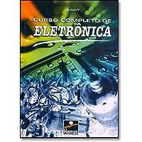 Curso Completo de Eletrônica