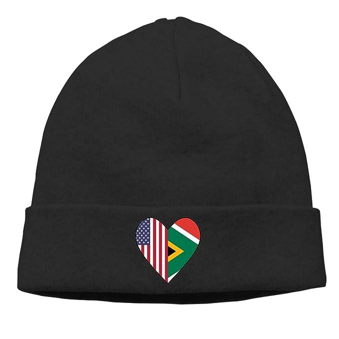 Amazon.com  Beanie Hats for Men Women 8e8f77cdd