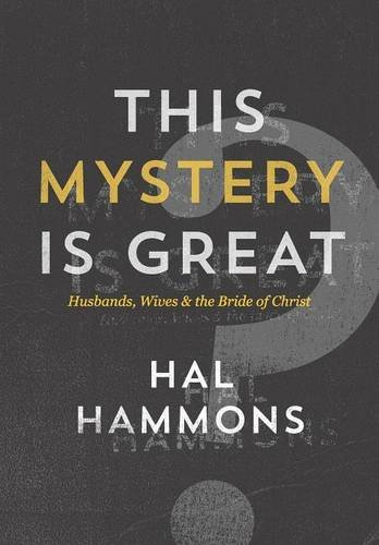 Read Online This Mystery Is Great PDF
