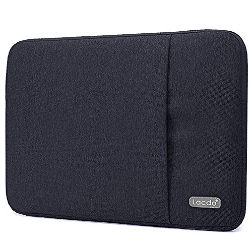 lacdo-156-inch-water-repellent-fabric-laptop-sleeve-case-bag-notebook-laptop-bag-case-for-asus-x551m