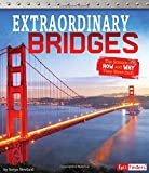 Extraordinary Bridges: The Science of How and Why They Were Built (Exceptional Engineering)