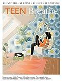 Teen Breathe: more info