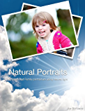 Natural Portraits