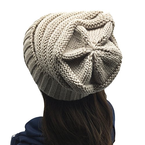 Oversized Knit - 5