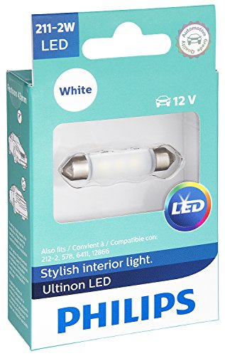 Led Panel Lights Philips in Florida - 8