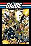 G.I. JOE: A Real American Hero Omnibus, Vol. 1 (G.I. JOE RAH OMNIBUS)
