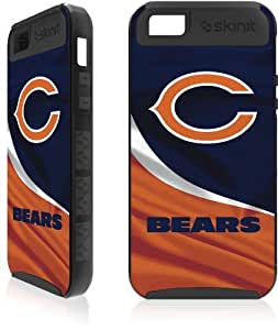 NFL - Chicago Bears - Chicago Bears - iPhone 5 & 5s Cargo Case