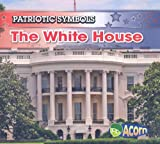 The White House, Nancy Harris, 1403493839