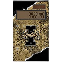 University of Idaho Desktop Calculator NCAA