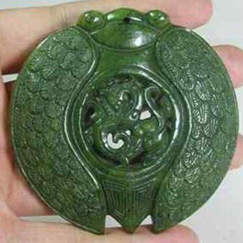 old jade - 7