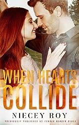 When Hearts Collide