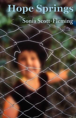 Download Hope Springs pdf