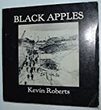 img - for Black Apples: A Play in Two Acts / West Coast Review - Volume 17/3 January 1983 book / textbook / text book