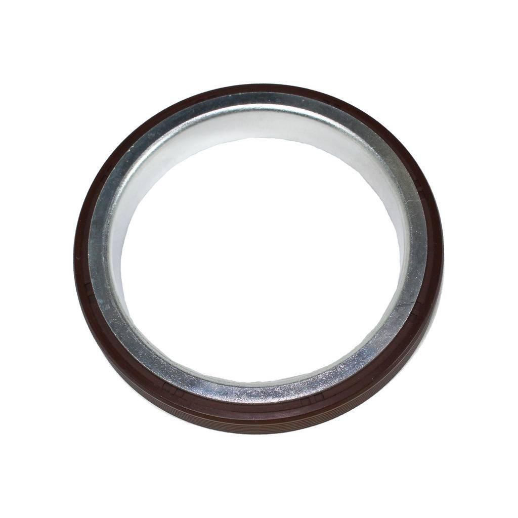 DNJ Engine Components RM422 Crankshaft Seal