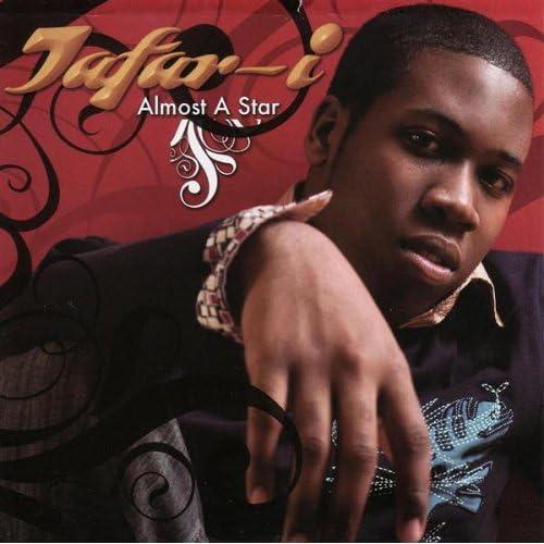 So Selfish By Tafar-I On Amazon Music