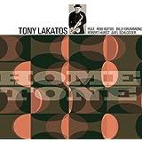 Home Tone