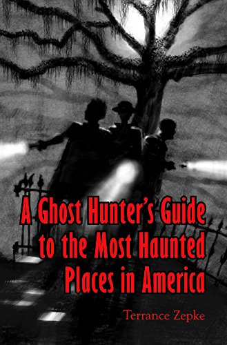 the most haunted house in america - 4
