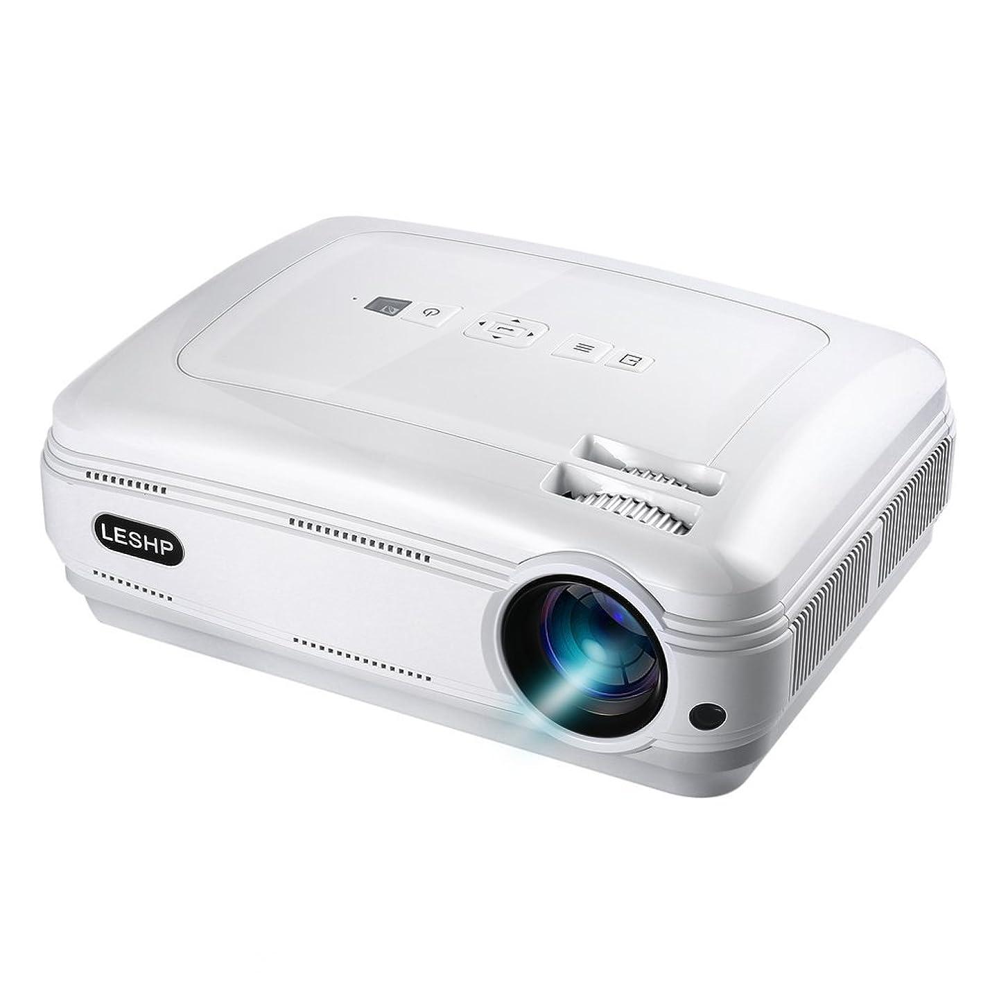 請求可能何十人も供給オプトマ WXGA?3D対応 超短焦点 DLPプロジェクター W320UST