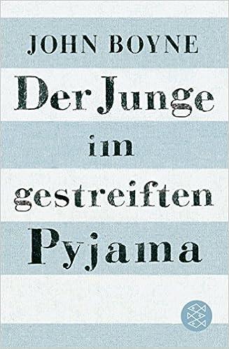 http://wonderful-ne-books.blogspot.ch/2016/11/der-junge-im-gestreiften-pyjama.html