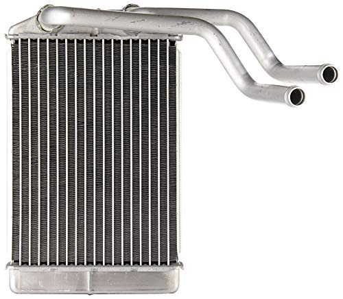 Spectra Premium 94466 Heater Core for Dodge -