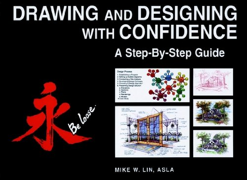 Drawing and Designing with Confidence: A Ste...