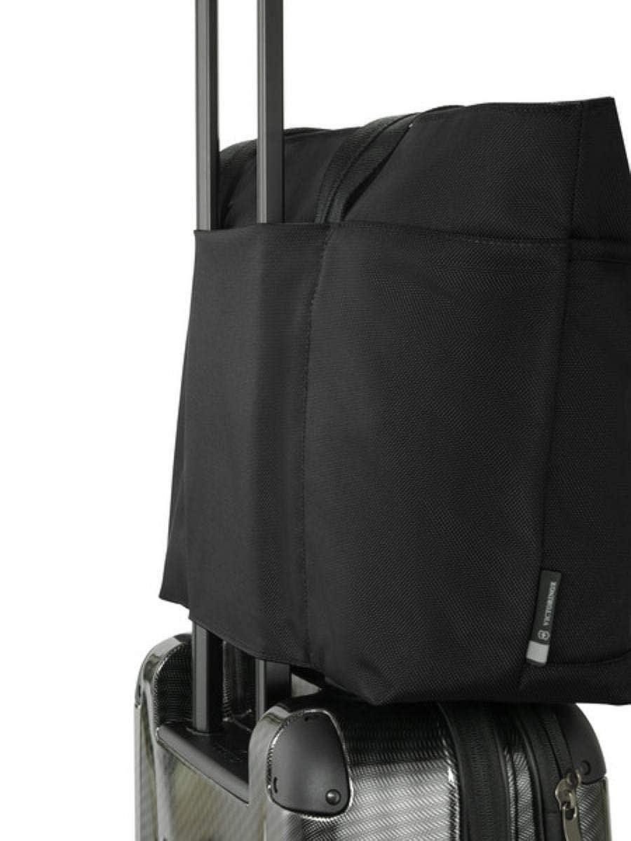Victorinox Unisex Werks Traveler 6.0 Shopping Tote
