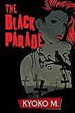 The Black Parade, Kyoko M, 1490911502