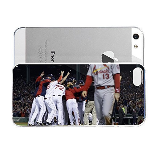 iphone-5s-case-2013woridserias-champs-red-sox-win-world-series-title-beat-cardinals-6-1-in-game-2013