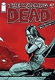 Walking Dead (2003 series) #47