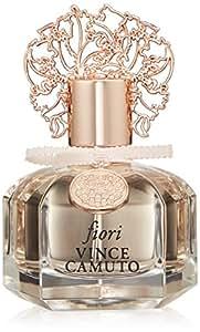 Vince Camuto Fiori Eau de Parfum Spray,  1.7 Fl Oz