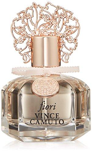 Vince Camuto Fiori Eau de Parfum Spray,  1.7 Fl (Vince Sheer)