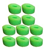 Husqvarna & Poulan Pro Trimmer (10 Pack) Replacement Oil Filter # 530023801-10pk