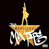 10-the-hamilton-mixtape-explicit