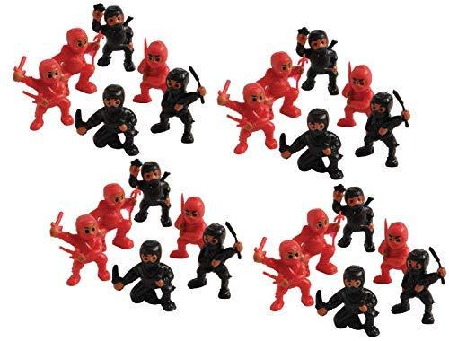 ninja guys - 9
