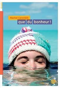 """Afficher """"Que du bonheur !"""""""
