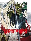 Lupin the IIIrd: Goemon's Blood Spray (Japanese Version)