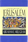 img - for A Short History of Jerusalem book / textbook / text book