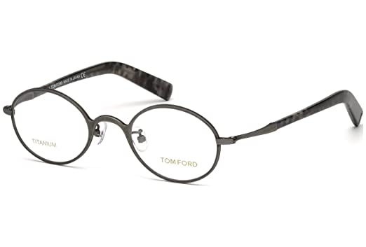 02dbeff2fb TOM FORD FT5419 Color 008