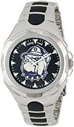 Game Time Men's College Victory Series Watch