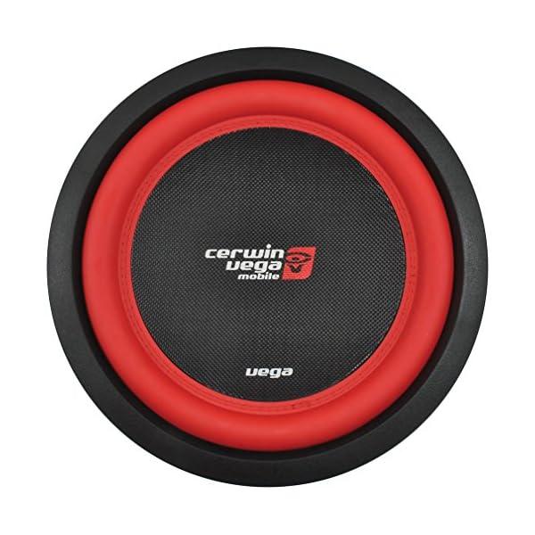 CERWIN-VEGA-800-Watts-4-Ohms400-Watts-Power-Handling-Max-10-Inch-Dual-Voice-Coil
