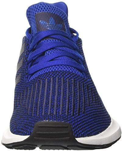 adidas Swift Run, Chaussures de Running Homme Multicolore (Collegiate Royal/noble Ink F17/ftwr White)