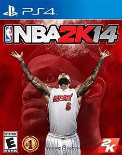 NBA 2K14 - PS4 [Digital Code] (B00GT3PEM6) | Amazon price tracker / tracking, Amazon price history charts, Amazon price watches, Amazon price drop alerts