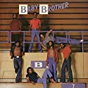 Baby Brother [Audio CD]....<br>