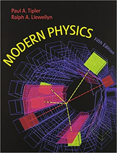Modern physics student solutions manual paul a tipler modern physics student solutions manual fifth edition fandeluxe Images