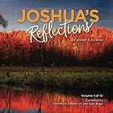 Joshua's Reflections: Volume 1