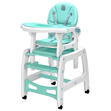 Amazon.com : Dining Chair Childrens Dining Chair ...