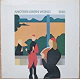 Eno ?- Another Green World - Island Records ?ILPS 9351