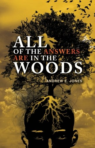 Download All of the Answers are in the Woods ebook